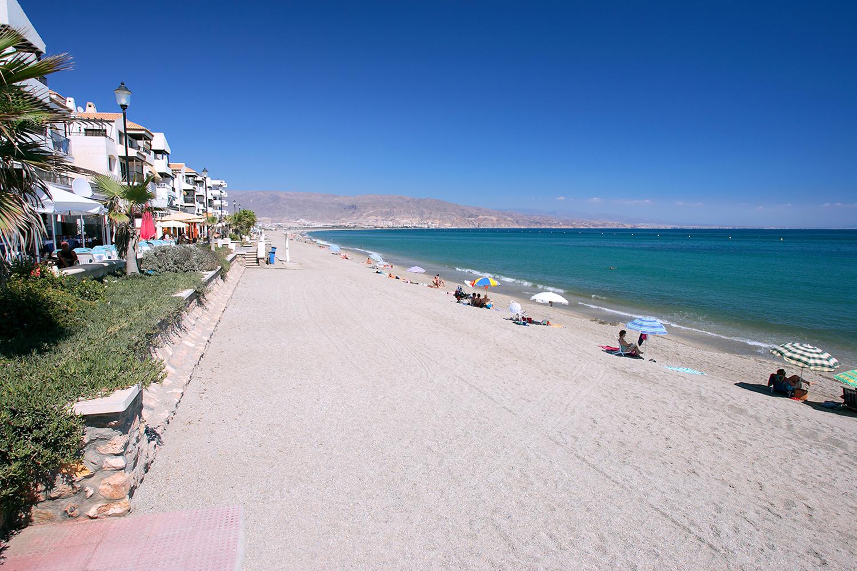 Das unternehmen cfl evasion reiseb ro agence de voyages for Costa sol almeria