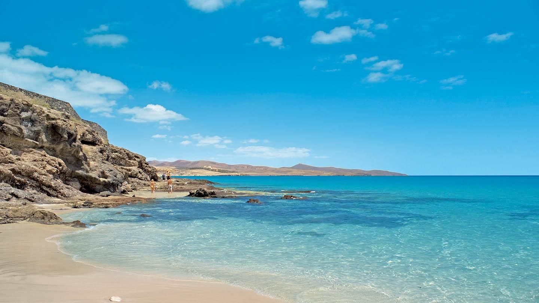 Hotel Primasol Drago Park - Fuerteventura
