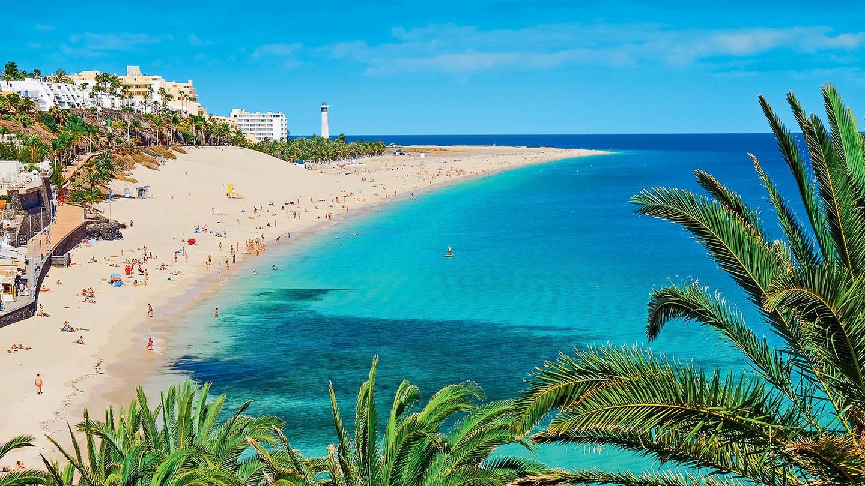 R2 Pájara Beach Hotel & Spa - Fuerteventura