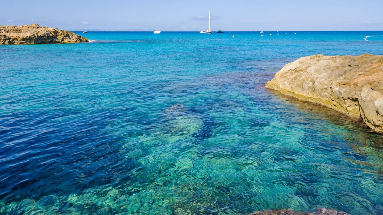 azuLine Hotel Mar Amantis & Mar Amantis II - Ibiza
