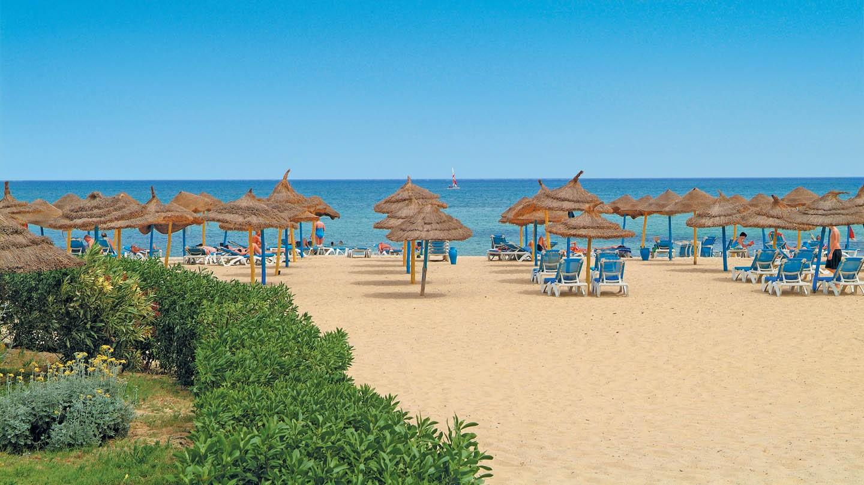 One Resort Monastir - Monastir